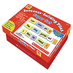 Scholastic Sentence-Building Tiles Super Set, Ages 5-8