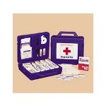 Johnson & Johnson Johnson & Johnson 8144 Weatherproof Kit For Up To 25 People