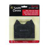 Smith Corona Multistrike Ribbon for Sterling and Other Typewriters