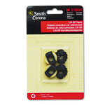 Smith Corona Lift Off Correction Tape for Typewriters, 2/Pack
