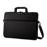 "Samsonite Aramon NXT Carrying Case (Sleeve) for 17"" Notebook - Black"