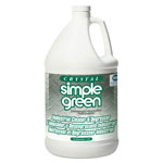 Simple Green 19128 Industrial Strength Cleaner/Degreaser