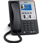 Snom 802.11 Wireless Business Phone Black