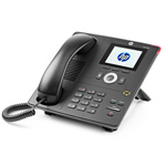 Snom 3813 Lync Optimized HP Feature Phone