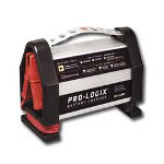 Solar Pro Logix 12 Amp Automatic Battery Charger