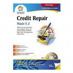 Socrates Media Credit Repair Sftware, Repair/Restore/Rebuild Negative Credit