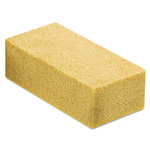 Unger Fixi Clamp Sponges 8 x 2 x 3.