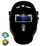 Save Phace EFP Helmet Gen Y Series Murda Out