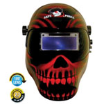 Save Phace EFP Helmet Gen Y Series Gate Keeper