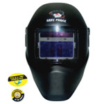 Save Phace RFP Helmet 40VizI2 Series MO2