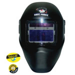 Save Phace RFP Helmet 40VizI4 Series MO3