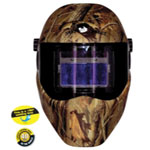 Save Phace RFP Helmet 40VizI4 Series Warpig