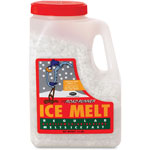 Sparco Ice Melt, 12lb Bag