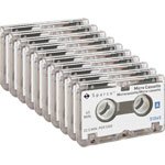 Sparco Dictation Cassettes, Micro, 45 Minute, 10/Box