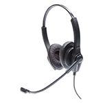 Spracht ZUM USB DUAL-EAR LYNC HEADSET