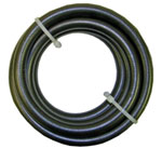 S.U.R. And R Auto Parts #6 Air Conditioning Hose 25'