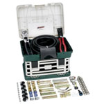 S.U.R. And R Auto Parts Transmission Line Repair Kit