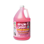 Sunshine Makers / Simple Green Clean Building® Bathroom Cleaner Concentrate