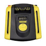 Stanley Bostitch BC2509 25 Amp Battery Charger