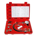 Star Products Global Diesel Set Tester w/adapters