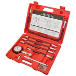 Star Products Compression Test Kit