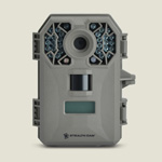 GSM Outdoors Stealthcam G30 - TRIAD 8 MP Game Camera