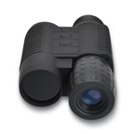GSM Outdoors Digital Night Vision Monocular