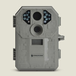 GSM Outdoors Stealth Cam STC-P12 6.0 MP Scout Camera