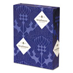 Strathmore Paper Paper, 25% Cotton, Wove Finish, Ivory, 500 Sheets