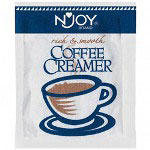 Sugar Foods 92287 Coffee Creamer In A Packet, 2.8 Gram Packets