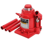 Sunex 20 Ton Short Bottle Jack