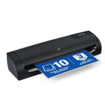 "Swingline Fusion 1000L 12"" Laminator, 3 mil to 12""W; 5 mil up to 4"" x 6"""