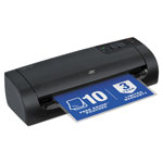 "Swingline Fusion 1100L 9"" Laminator, 5 mil Maximum Document Thickness"