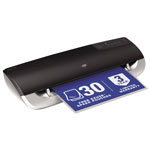 "Swingline Fusion 3100L 12"" Laminator, 7 mil Maximum Document Thickness"