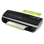 "Swingline Fusion 5100L 12"" Laminator, 10 mil Maximum Document Thickness"