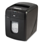 Swingline EX 100-07 Paper Shredder