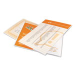 Swingline HeatSeal Laminating Pouches, 100 per Box