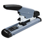 Swingline Heavy Duty Stapler, for up to 160 Sheets, Gray