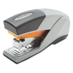 Swingline Compact Reduced Effort Stapler