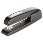 Misc Products 747® Business Full Strip Stapler, Black