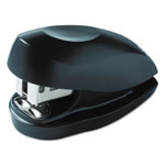 Swingline Tot Mini Stapler, Black