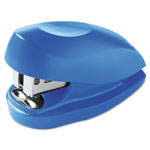 Swingline® Tot Mini Stapler, Blue
