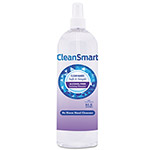 CleanSmart Hand Cleanser Spray, 16 oz Spray Bottle