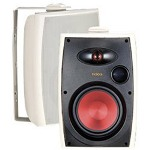 Avtek International NXG Technologies NX-PRO500W - Speaker