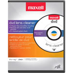 Maxell DVD-ROM X 1 - Cleaning Disk