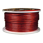 METRA Raptor power cable - 100 ft