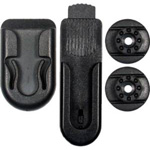 Arkon CM 219 - cellular phone clip-on kit
