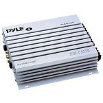 Pyle Audio Hydra Series PLMRA400 - Amplifier