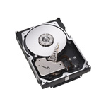 Seagate Cheetah 10K.7 - Hard Drive - 73 GB - Ultra320 Scsi