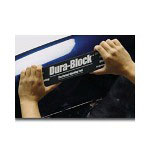 "Trade Associates Dura Block 16 1/2"" Full Size Sanding Block"